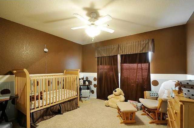 Sold Property | 3604 Sandoval CT Austin, TX 78732 16