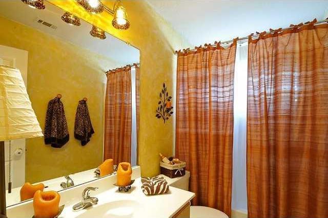 Sold Property | 3604 Sandoval CT Austin, TX 78732 17