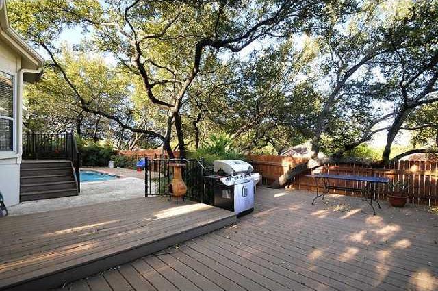 Sold Property | 3604 Sandoval CT Austin, TX 78732 18