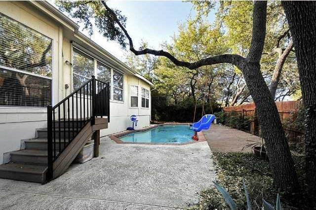 Sold Property | 3604 Sandoval CT Austin, TX 78732 19