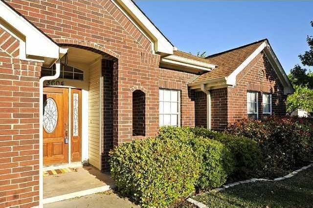 Sold Property | 3604 Sandoval CT Austin, TX 78732 2