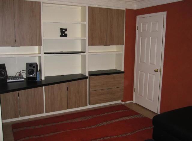 Sold Property | 3604 Sandoval CT Austin, TX 78732 20