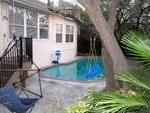 Sold Property | 3604 Sandoval CT Austin, TX 78732 22