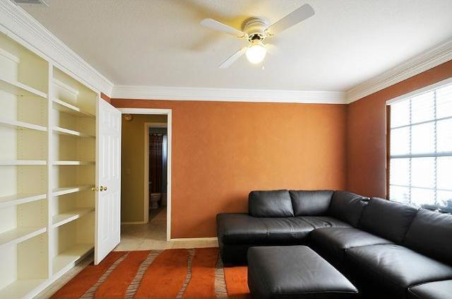 Sold Property | 3604 Sandoval CT Austin, TX 78732 4
