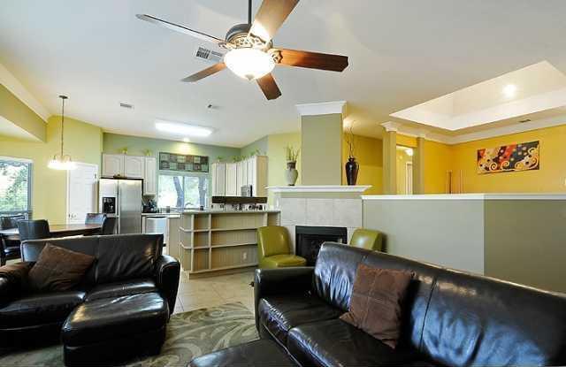 Sold Property | 3604 Sandoval CT Austin, TX 78732 6
