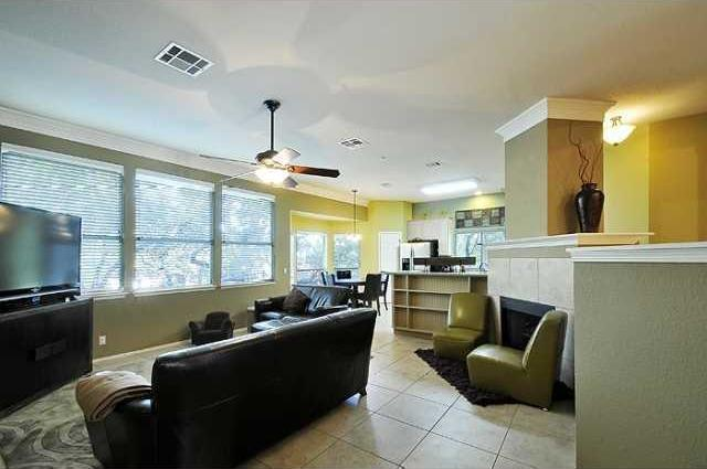Sold Property | 3604 Sandoval CT Austin, TX 78732 7