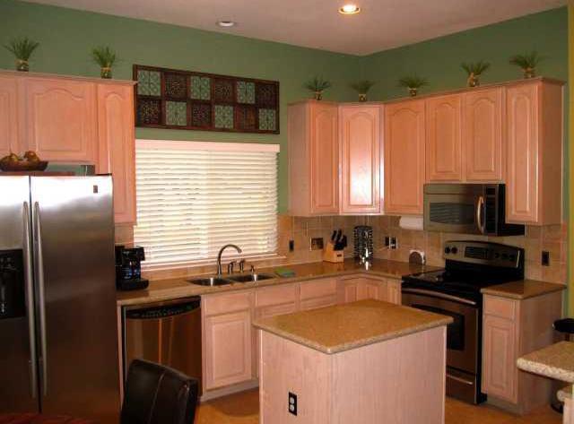 Sold Property | 3604 Sandoval CT Austin, TX 78732 8