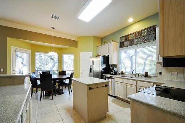 Sold Property | 3604 Sandoval CT Austin, TX 78732 9