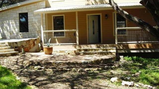 Withdrawn | 20800 Cedar Lane Spicewood, TX 78669 24
