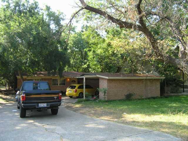 Withdrawn   4925 Bull Creek RD Austin, TX 78731 0