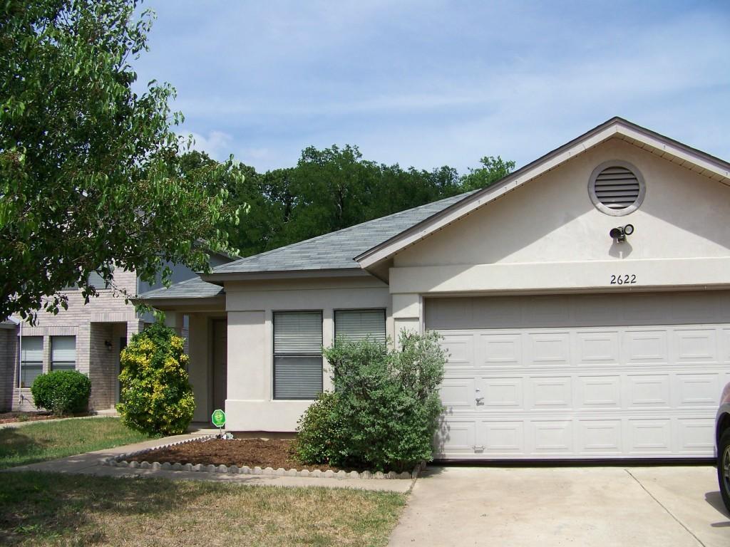 Sold Property | 2622 Stapleford DR Cedar Park, TX 78613 0