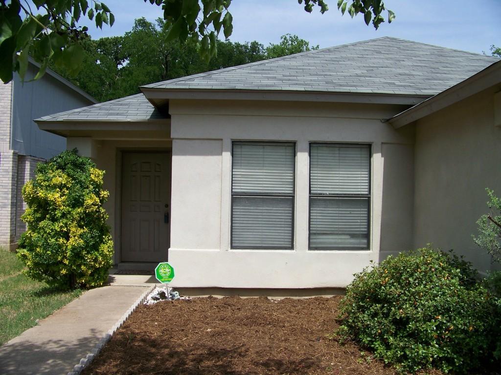 Sold Property | 2622 Stapleford DR Cedar Park, TX 78613 1