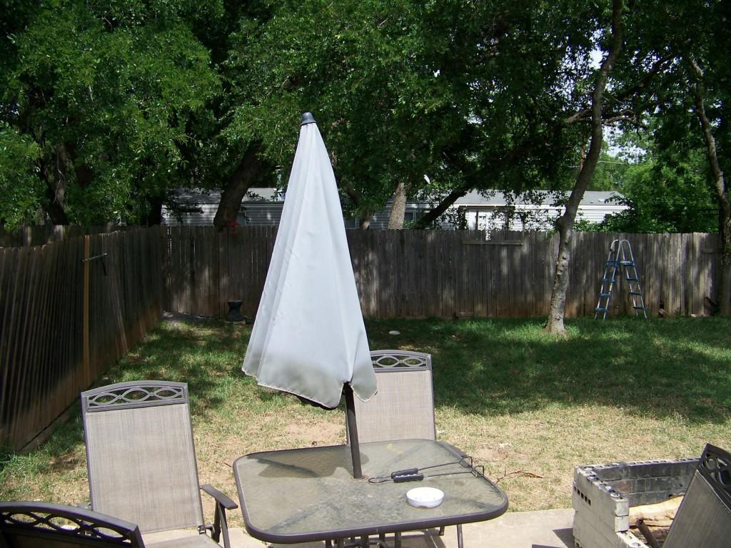 Sold Property | 2622 Stapleford DR Cedar Park, TX 78613 10