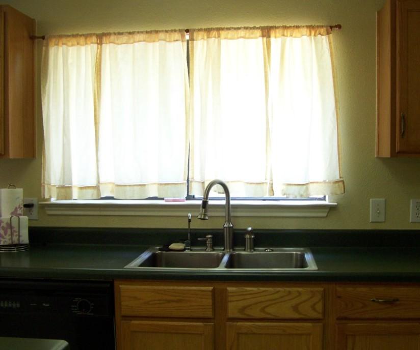 Sold Property | 2622 Stapleford DR Cedar Park, TX 78613 11