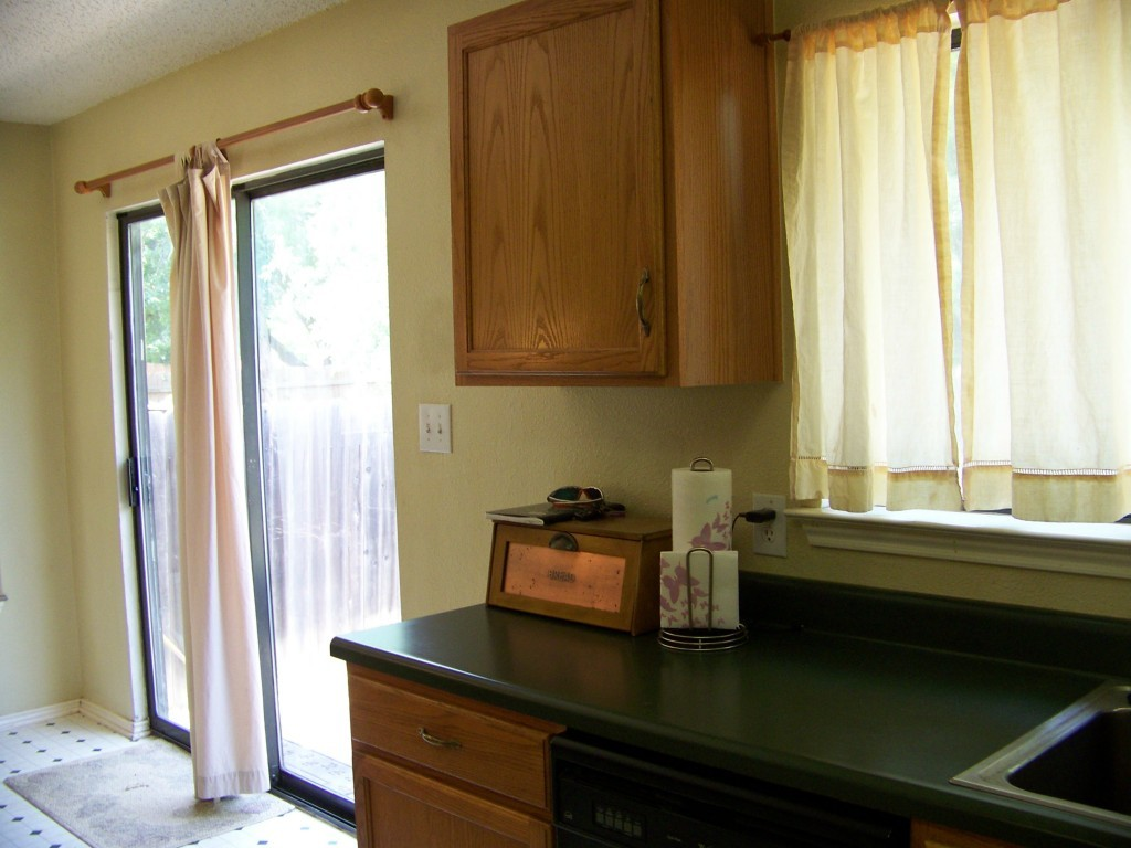 Sold Property | 2622 Stapleford DR Cedar Park, TX 78613 12