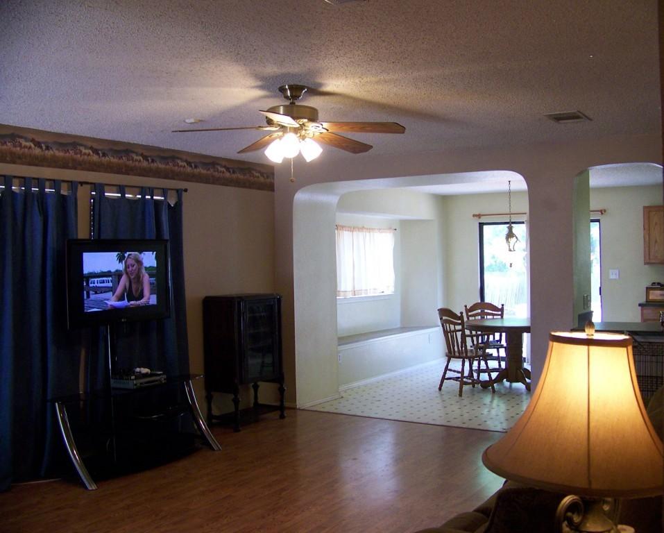 Sold Property | 2622 Stapleford DR Cedar Park, TX 78613 13