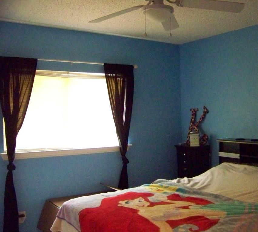 Sold Property | 2622 Stapleford DR Cedar Park, TX 78613 14