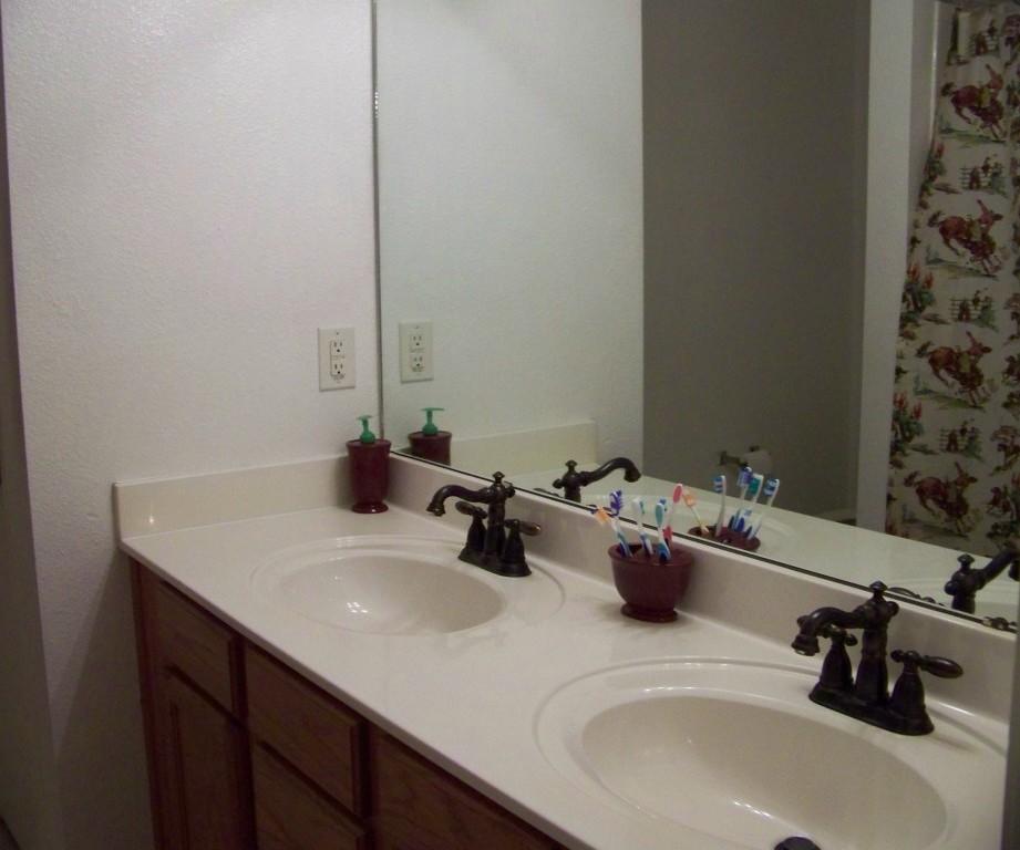 Sold Property | 2622 Stapleford DR Cedar Park, TX 78613 15
