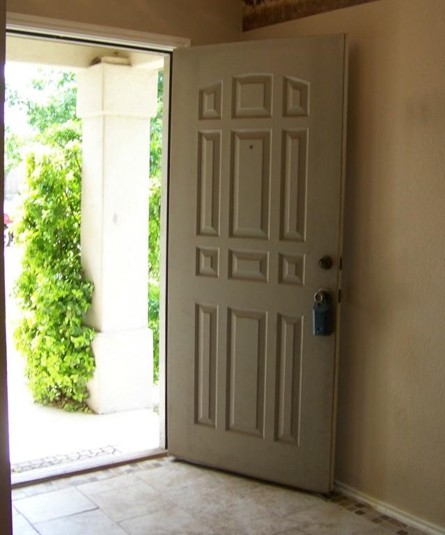 Sold Property | 2622 Stapleford DR Cedar Park, TX 78613 16
