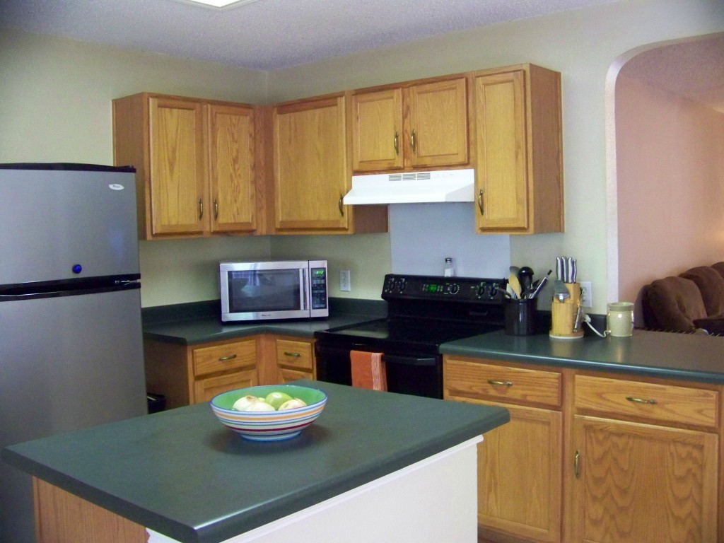 Sold Property | 2622 Stapleford DR Cedar Park, TX 78613 2