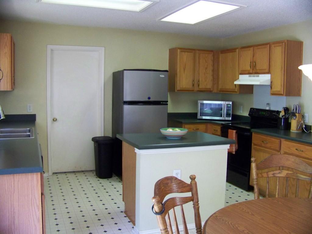 Sold Property | 2622 Stapleford DR Cedar Park, TX 78613 3