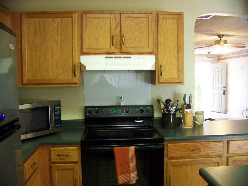 Sold Property | 2622 Stapleford DR Cedar Park, TX 78613 4