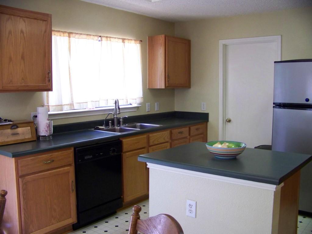Sold Property | 2622 Stapleford DR Cedar Park, TX 78613 5
