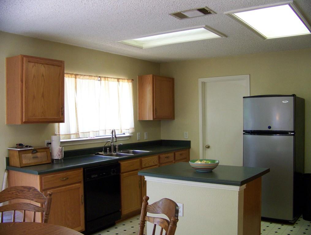 Sold Property | 2622 Stapleford DR Cedar Park, TX 78613 6