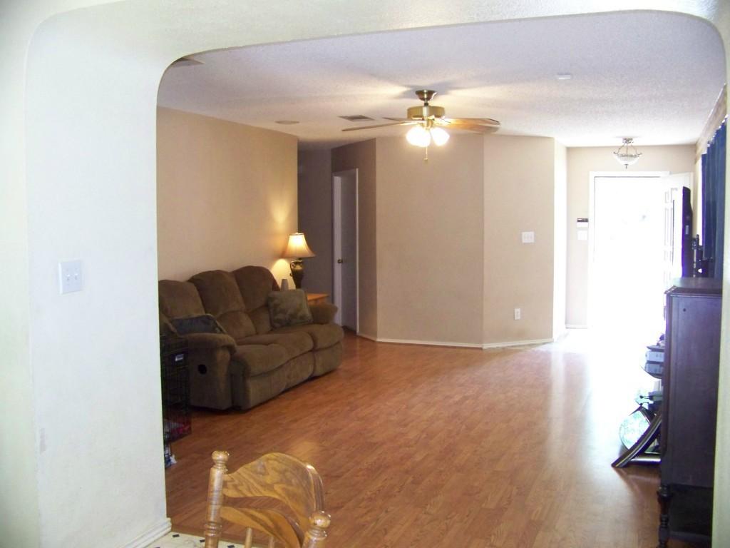 Sold Property | 2622 Stapleford DR Cedar Park, TX 78613 7