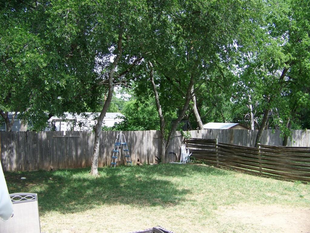 Sold Property | 2622 Stapleford DR Cedar Park, TX 78613 8