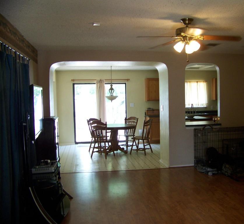 Sold Property | 2622 Stapleford DR Cedar Park, TX 78613 9