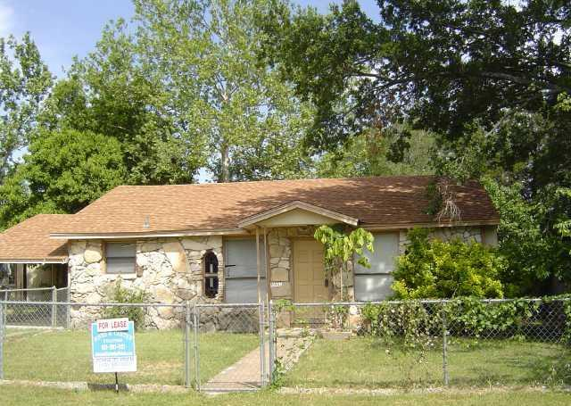 Leased | 10903 3rd ST Jonestown, TX 78645 0