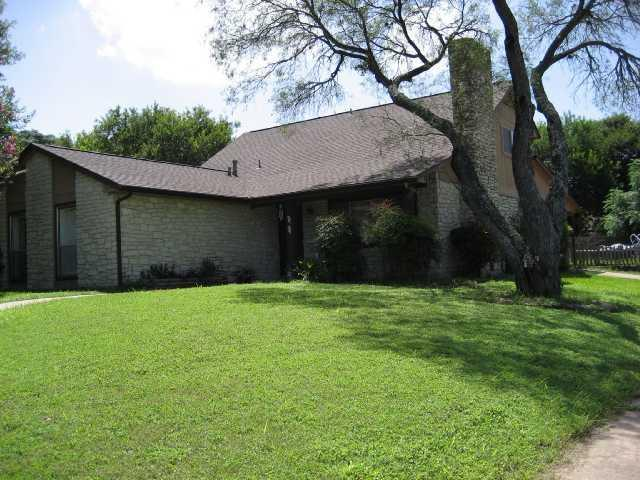 Leased | 8204 Seminary Ridge DR Austin, TX 78745 0