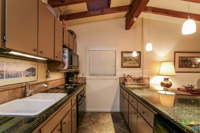 Off Market | 63455 RUBY Drive Desert Hot Springs, CA 92240 10