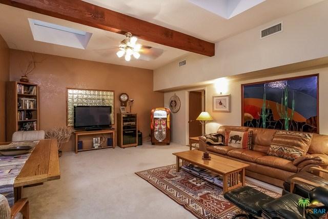 Off Market | 63455 RUBY Drive Desert Hot Springs, CA 92240 11