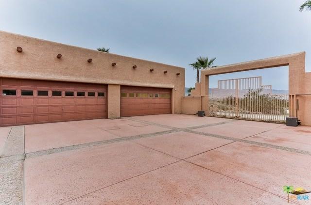 Off Market | 63455 RUBY Drive Desert Hot Springs, CA 92240 13