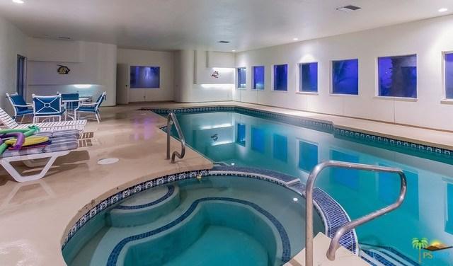 Off Market | 63455 RUBY Drive Desert Hot Springs, CA 92240 5