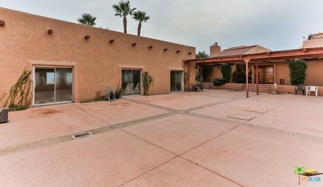 Off Market | 63455 RUBY Drive Desert Hot Springs, CA 92240 6