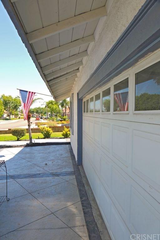 Closed | 13556 Cambridge Place Chino, CA 91710 4