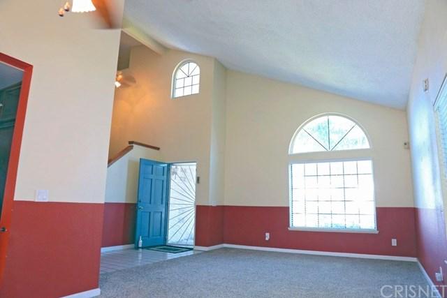 Closed | 13556 Cambridge Place Chino, CA 91710 7