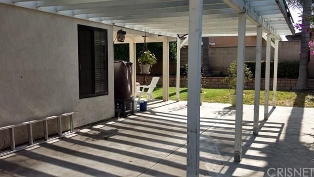 Closed | 13556 Cambridge Place Chino, CA 91710 30