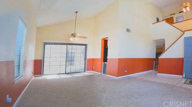 Closed | 13556 Cambridge Place Chino, CA 91710 5