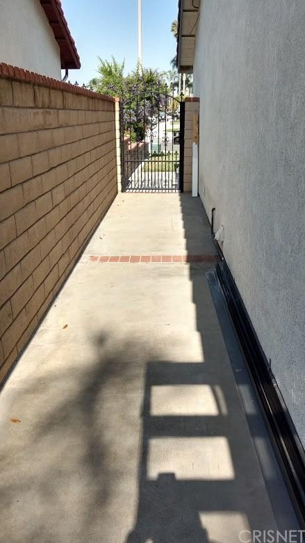 Closed | 13556 Cambridge Place Chino, CA 91710 26