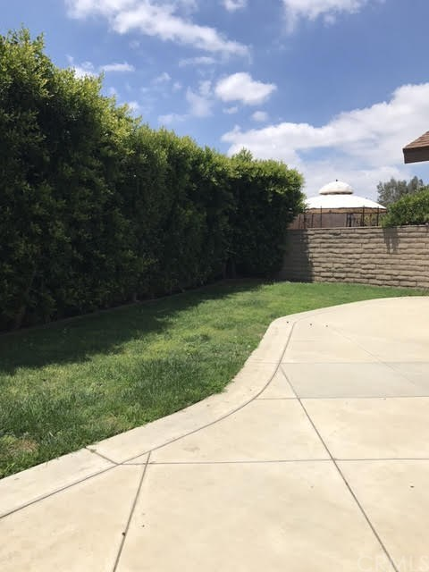 Closed | 1513 Lincoln  Montebello, CA 90640 3