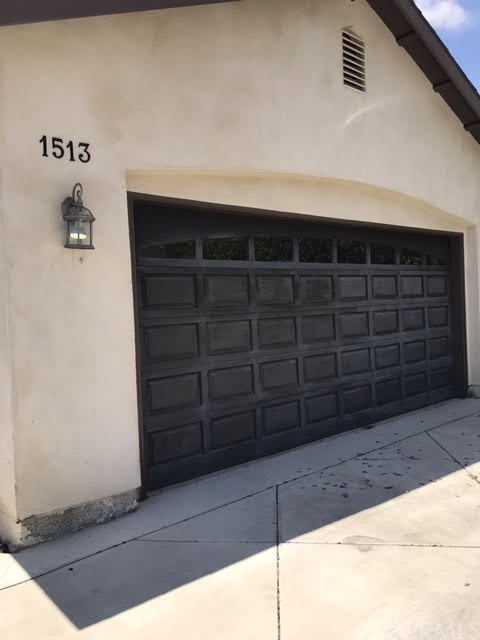 Closed | 1513 Lincoln  Montebello, CA 90640 0