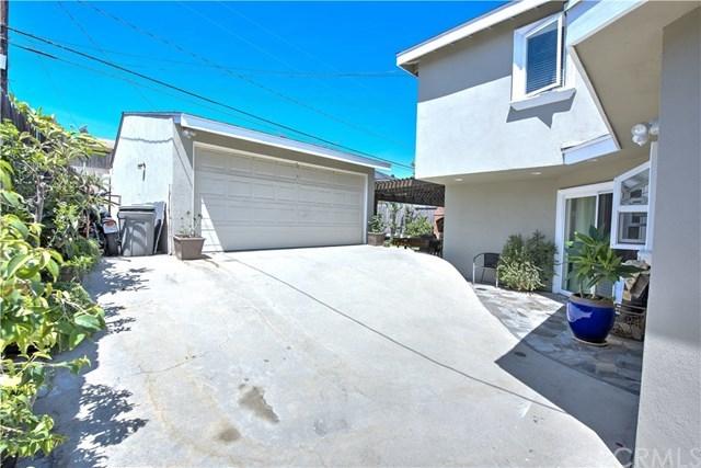 Closed | 2924 Dalemead Street Torrance, CA 90505 14