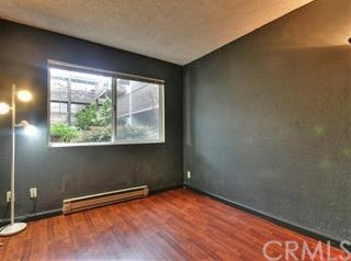 Off Market | 370 Imperial  #114 Daly City, CA 94015 0