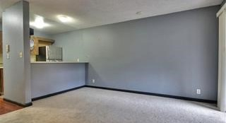 Off Market | 370 Imperial  #114 Daly City, CA 94015 11
