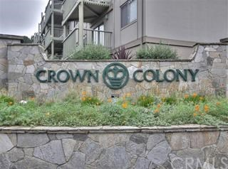 Off Market | 370 Imperial  #114 Daly City, CA 94015 13