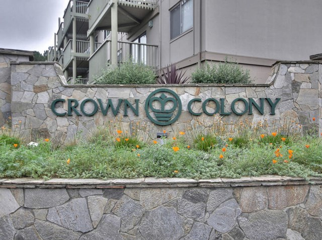Off Market | 370 Imperial  #114 Daly City, CA 94015 27